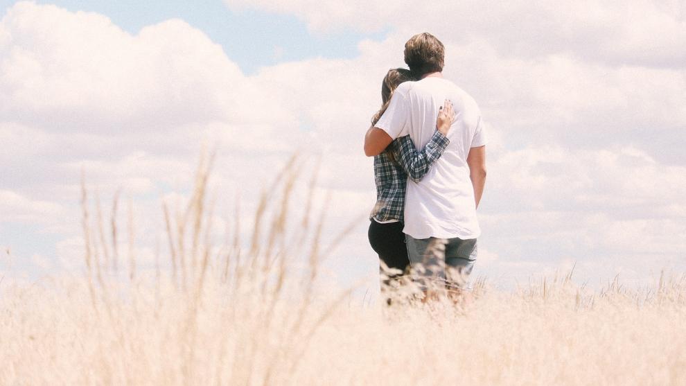 Amor a los 40: consejos prácticos para conquistar a esa pareja ideal