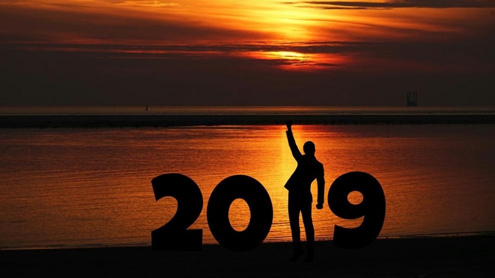 Año del cerdo: qué te depara el 2019 según el horóscopo chino
