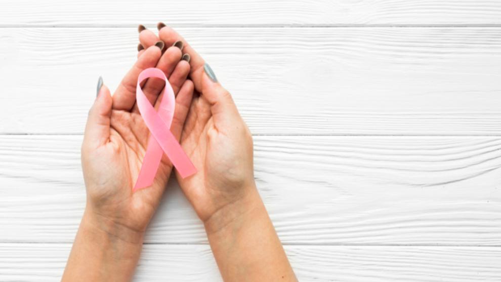 Cáncer de seno y de cuello uterino: cifras, detección y tratamiento