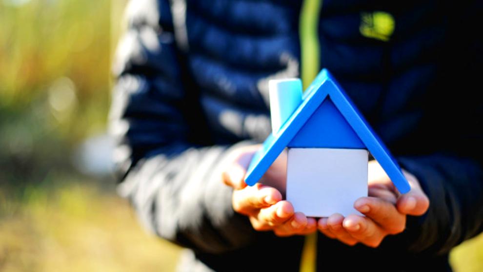 Lo que debes saber para adquirir vivienda propia en Colombia