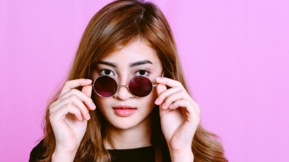 La Tienda de Macla: cómo debes elegir las gafas según tu rostro