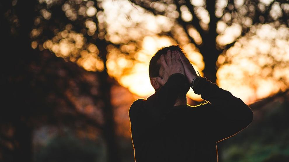 ¿Cómo enfrentar la pérdida de un ser querido?