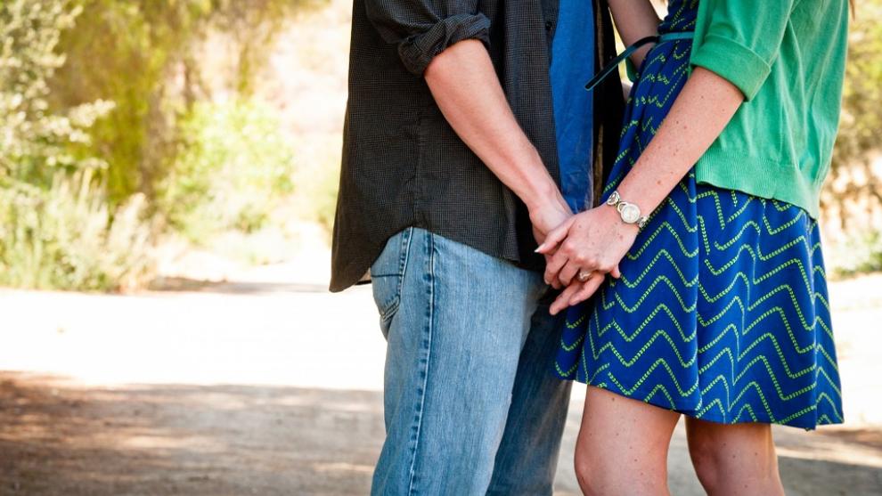 Relaciones de pareja: ¿cómo identificar si estás con la persona correcta?