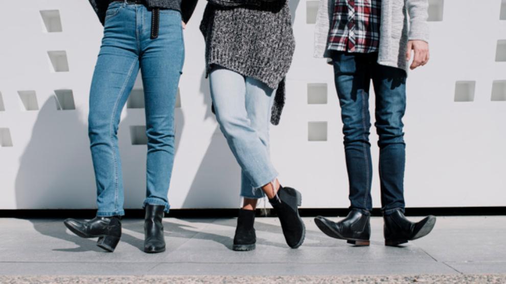 La Tienda de Macla: conoce el proceso de fabricación de un jean