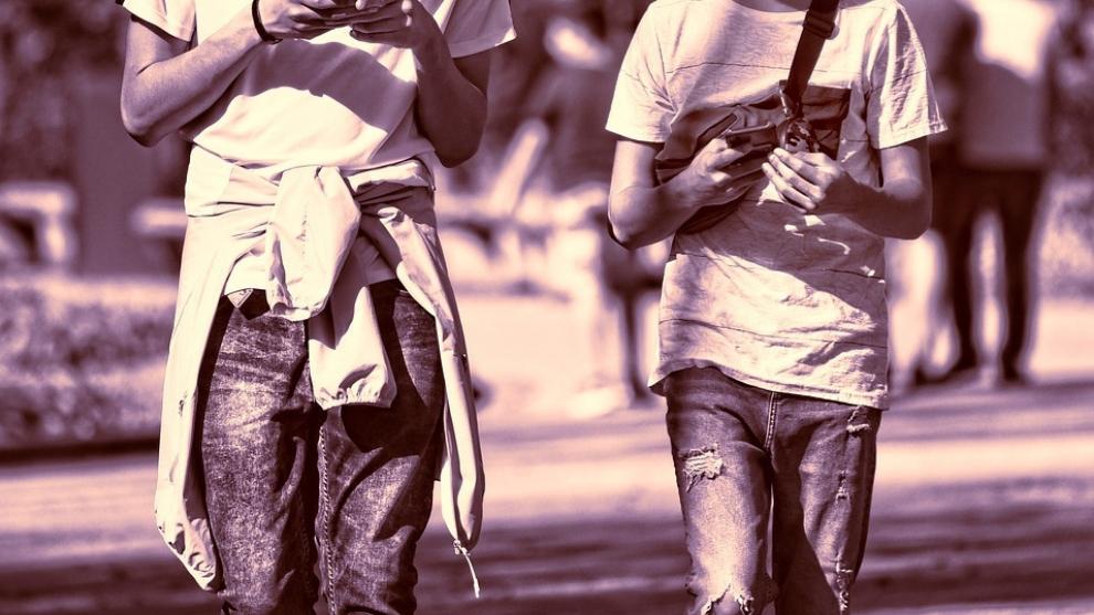 Las obsesiones, como tratarlas y señales para preocuparse