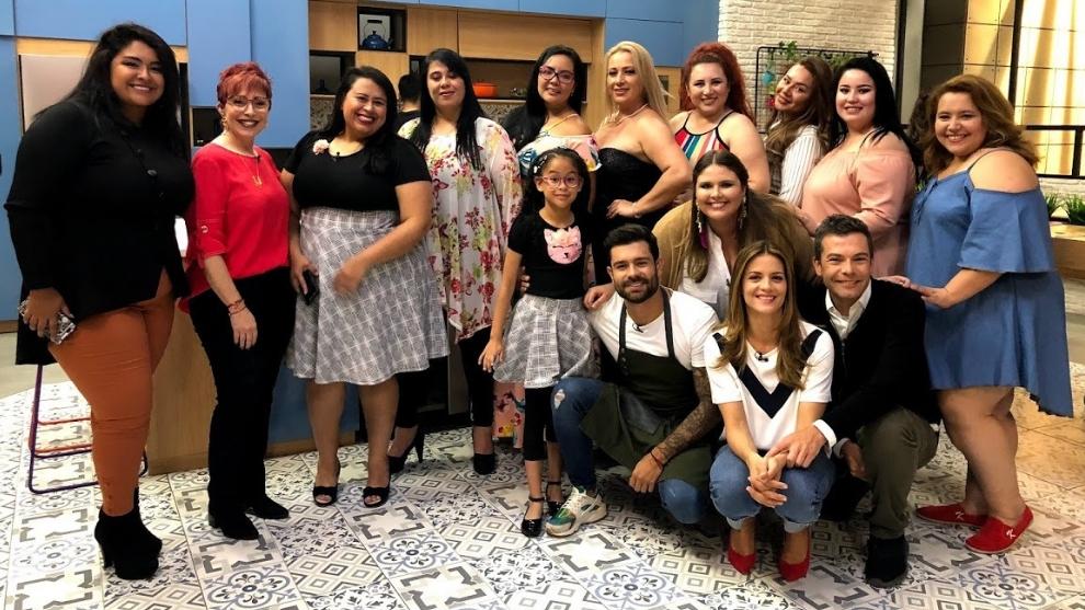 La Tienda de Macla: consejos de estilo para mujeres de talla grande