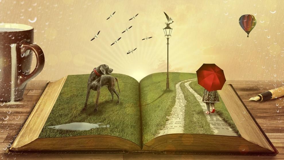 Tema del día: consejos para hacer nuestros sueños realidad