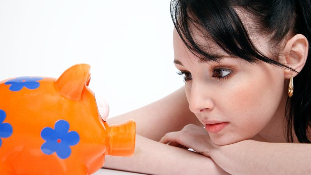 Tema del día: consejos para distribuir correctamente el dinero