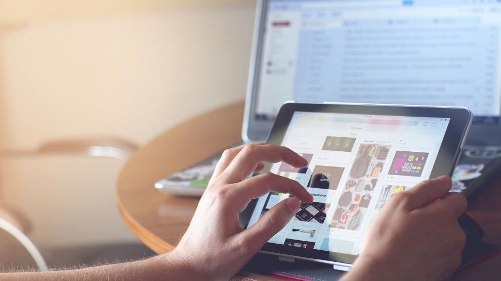 Tecnología: consejos básicos para darle más provecho a las herramientas digitales