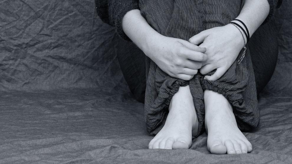 Depresión en Colombia: en promedio, cada 4 horas una persona decide quitarse la vida
