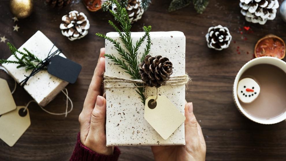 El regalo perfecto para esta Navidad según tu personalidad