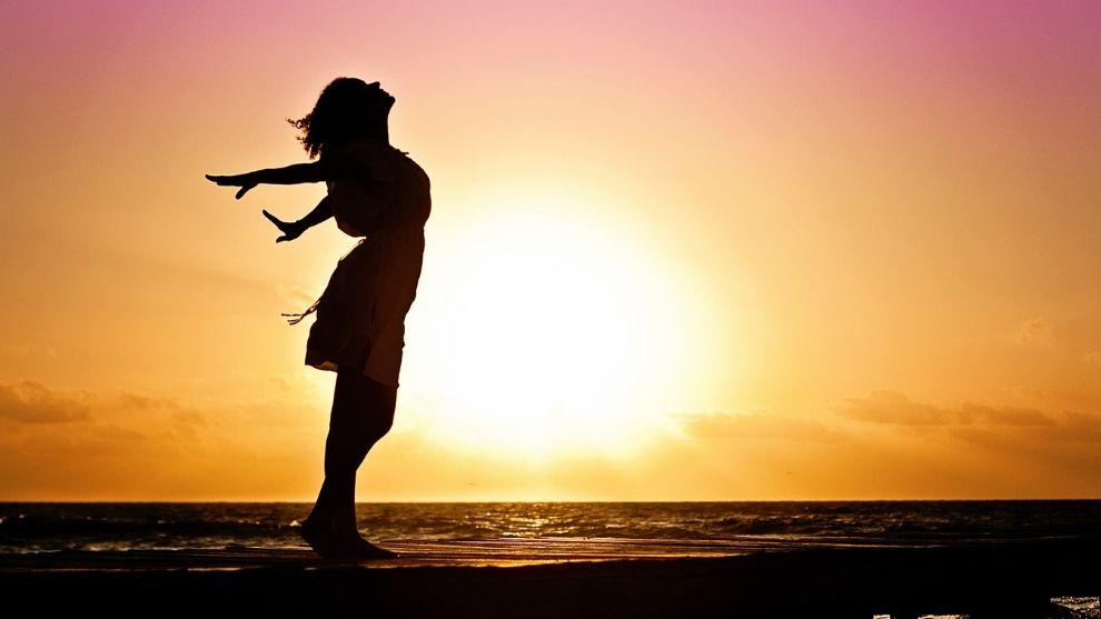 ¿Cómo encontrar la felicidad? Tips para alcanzarla