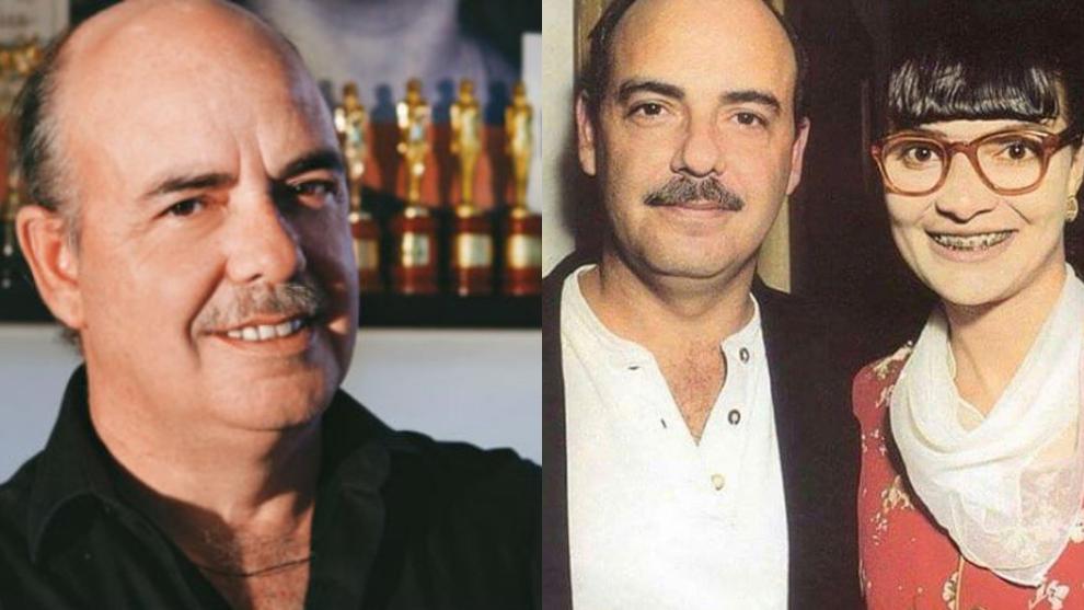 Especial homenaje a Fernando Gaitán, el gran contador de historias