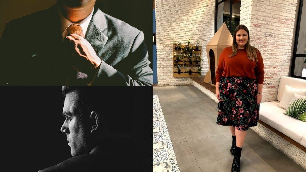 La Tienda de Macla: nuevas tendencias en moda masculina