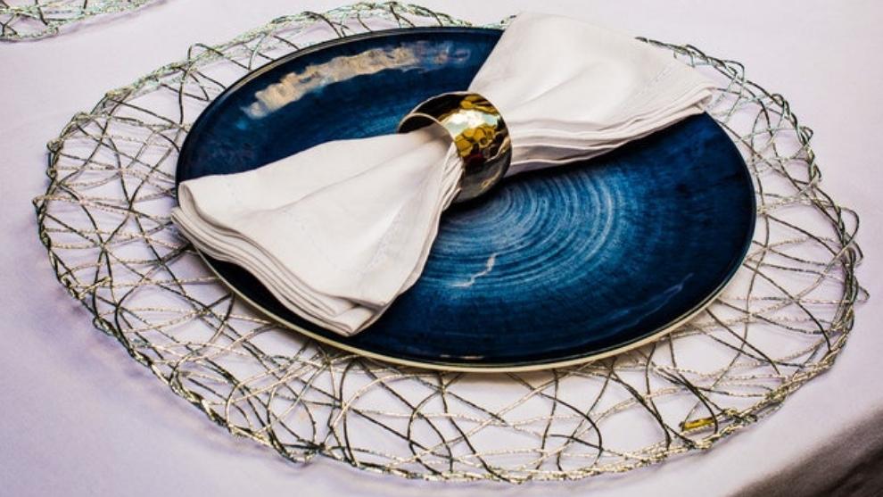 La Tienda de Macla: ideas originales para decorar la mesa