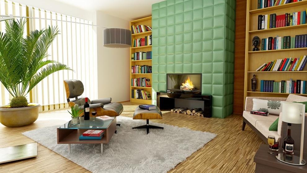 La Tienda de Macla: ideas para decorar tu hogar con las tendencias de 2019