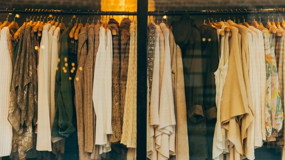 La tienda de Macla: la App para comprar y vender ropa