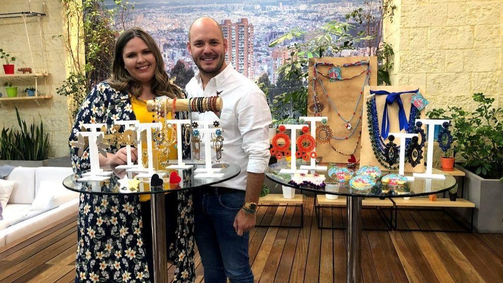 La tienda de Macla: cómo combinar los accesorios