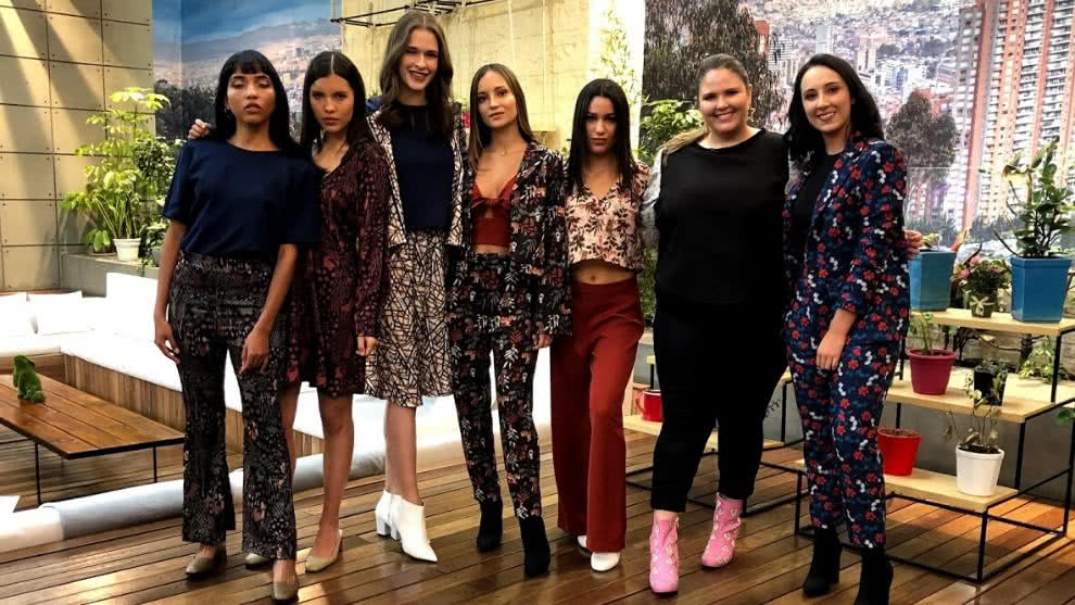 La Tienda de Macla: Moda con sentido social