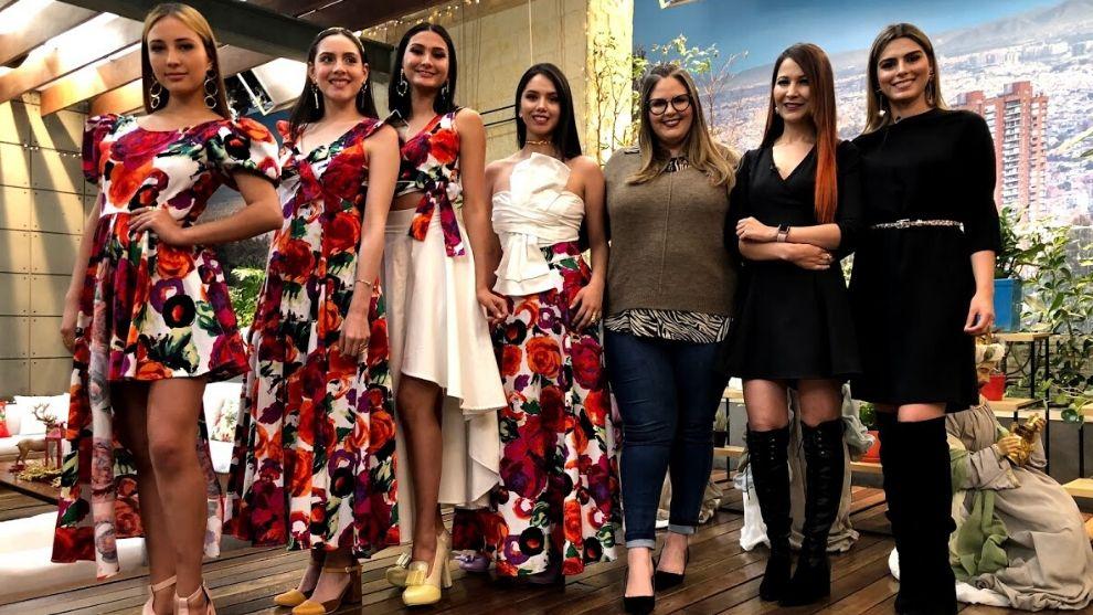 La Tienda de Macla: La moda y los accesorios