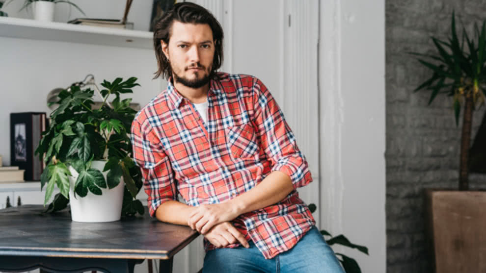 La Tienda de Macla: como combinar prendas estampadas