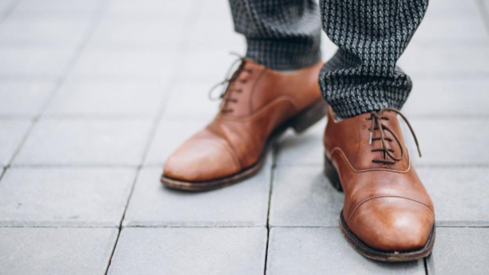 La Tienda de Macla: consejos para lucir formal y moderno a la vez