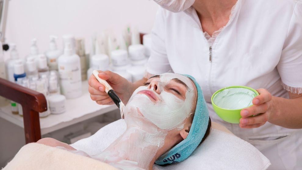 La Tienda de Macla: una nutritiva mascarilla para tu piel