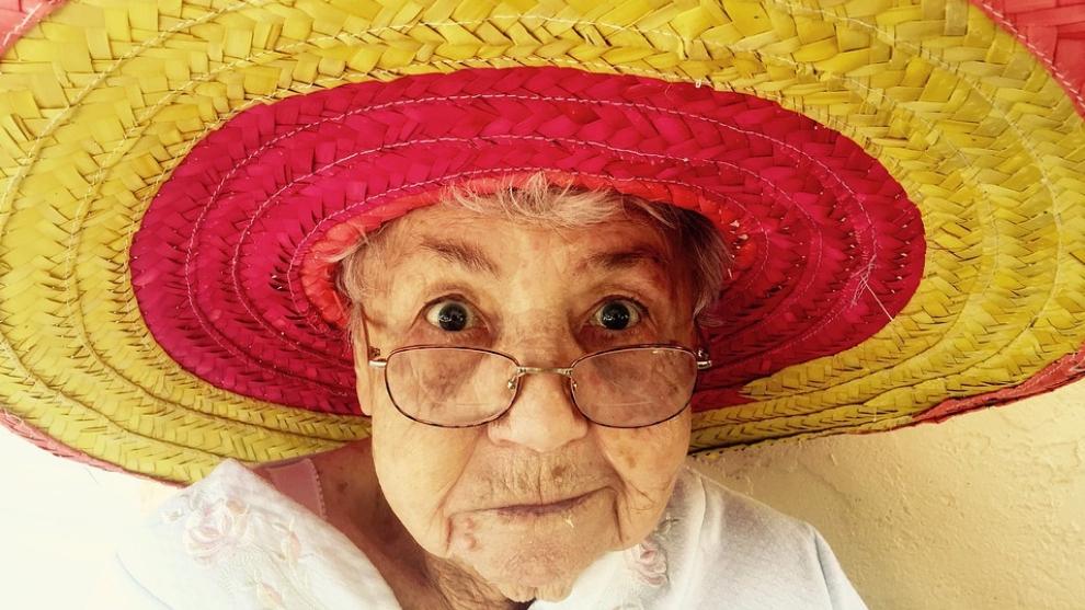 consejos de belleza para adultos mayores