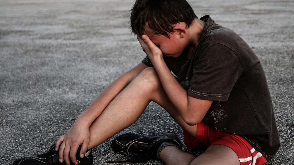 Maltrato infantil: cifras, casos, tipos de violencia y cómo evitarlo