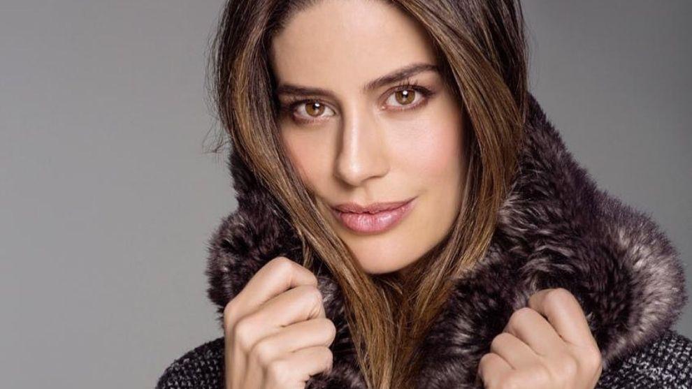 ¡Emprendedora! El nuevo trabajo de la actriz Manuela González