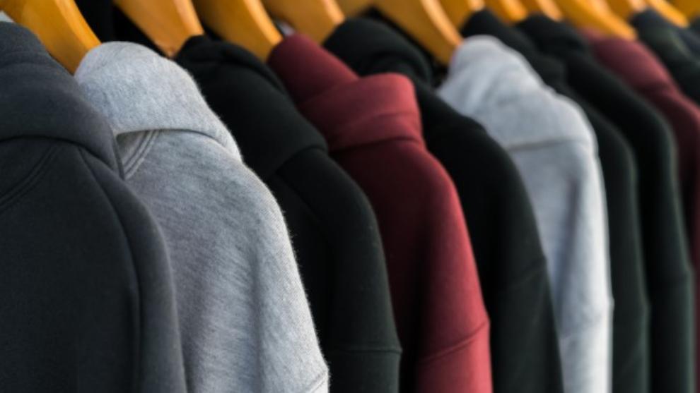 La Tienda de Macla: nueva tendencia deportiva para hombres