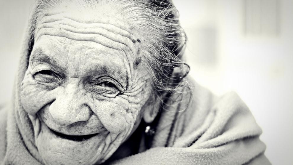 Adultos mayores: consejos para estar siempre saludables