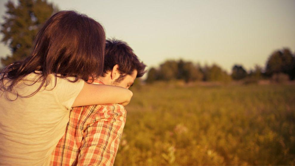 8 tips que no pueden faltar en tu primera cita