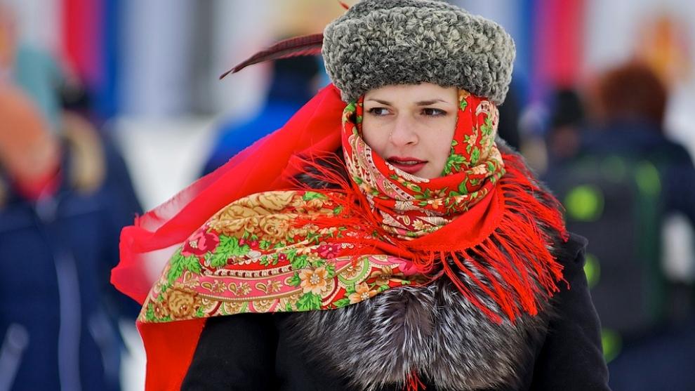 Espacio de moda Marcela McCausland