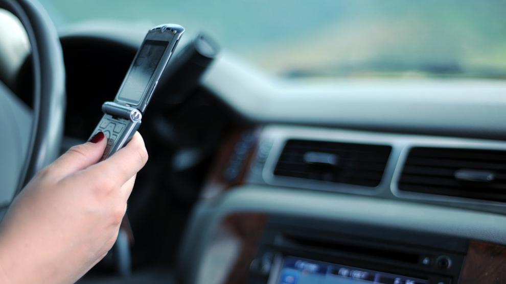 5 recomendaciones que pueden servir como seguro de vida a la hora de conducir