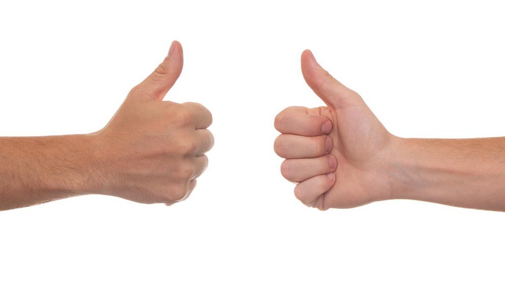 Pautas para entender la lengua de señas, según experta