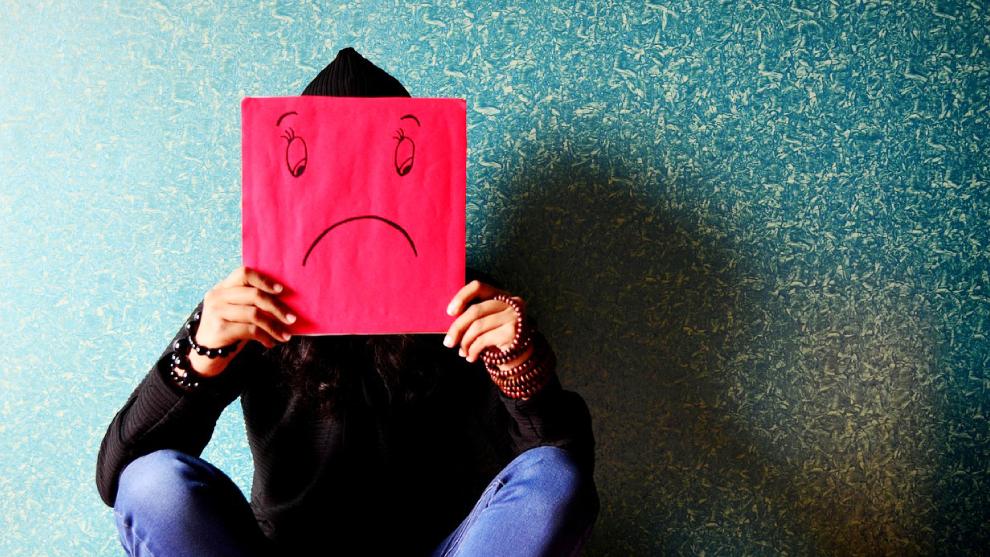 Depresión: síntomas a tener en cuenta y cifras en Colombia
