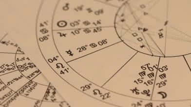 Horóscopo: ¿Cómo saber cuál es tu ascendente?