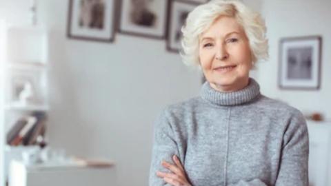 La Tienda de Macla: trucos de maquillaje para mujeres de 50 años