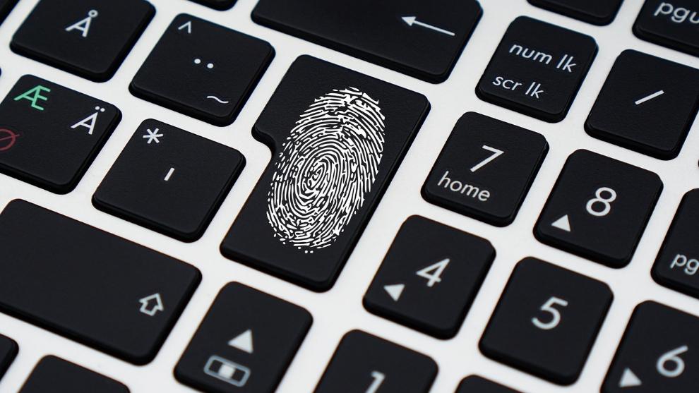Claves para detectar un perfil falso en redes sociales