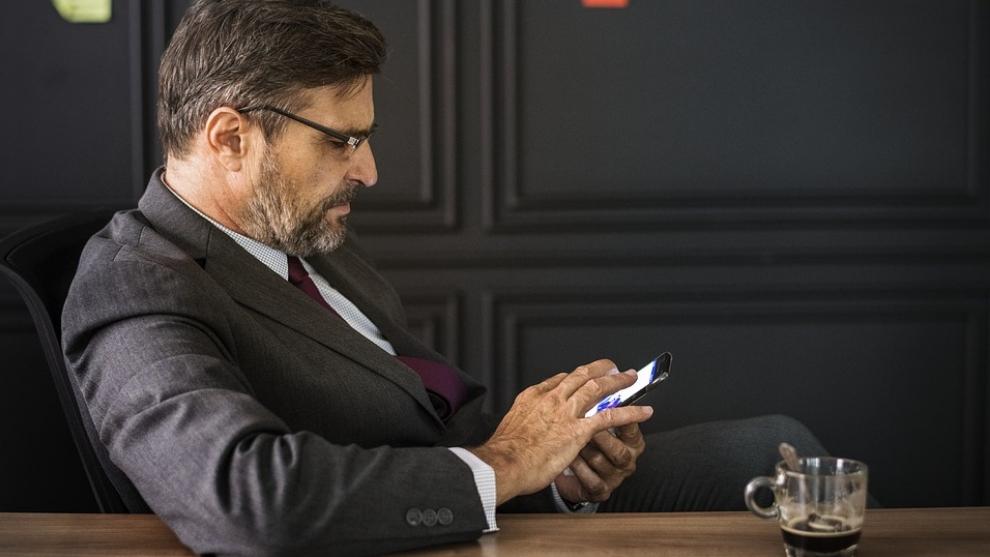 Tema del día: consejos para tener una buena relación con el jefe