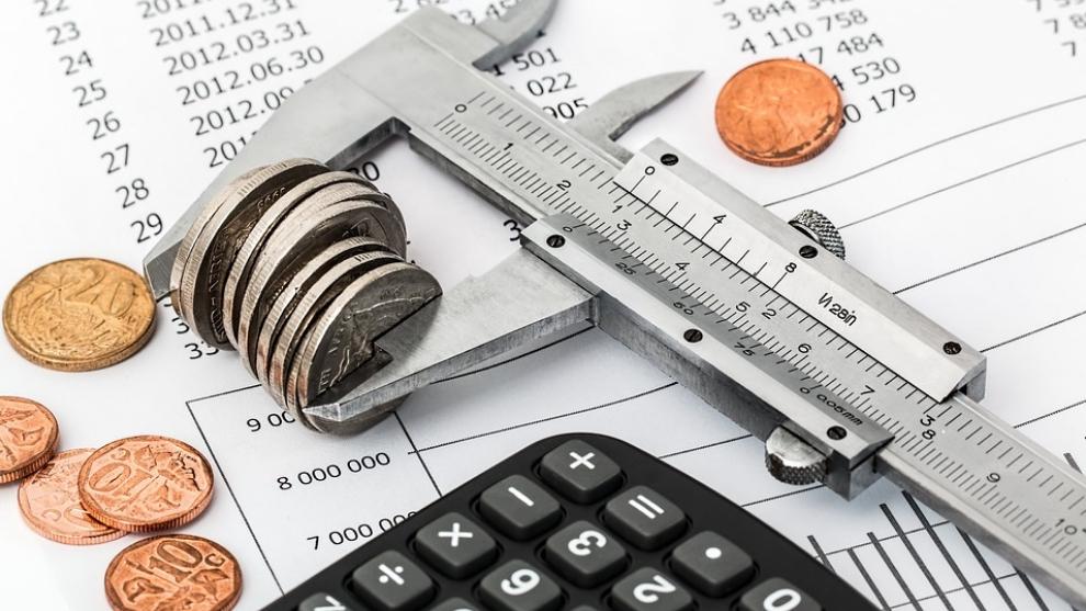Tema del día: recomendaciones a la hora de adquirir deudas