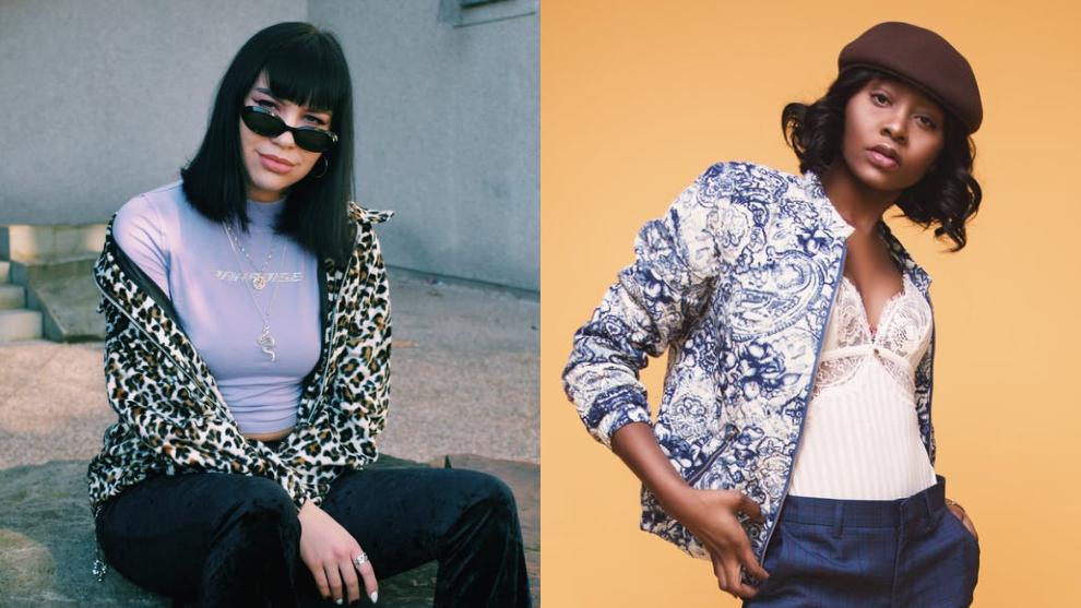 La Tienda de Macla: tendencias de moda que debes conocer