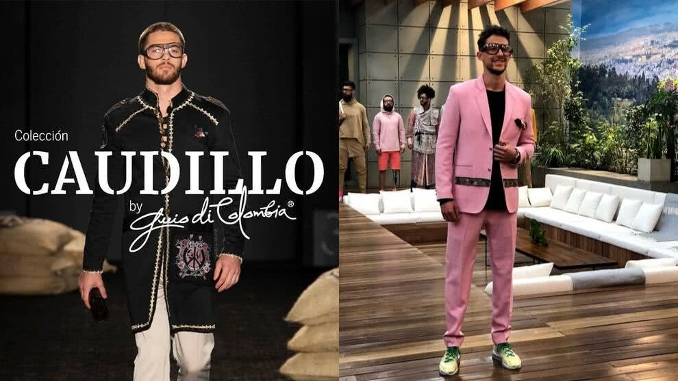 La Tienda de Macla: moda con conciencia social