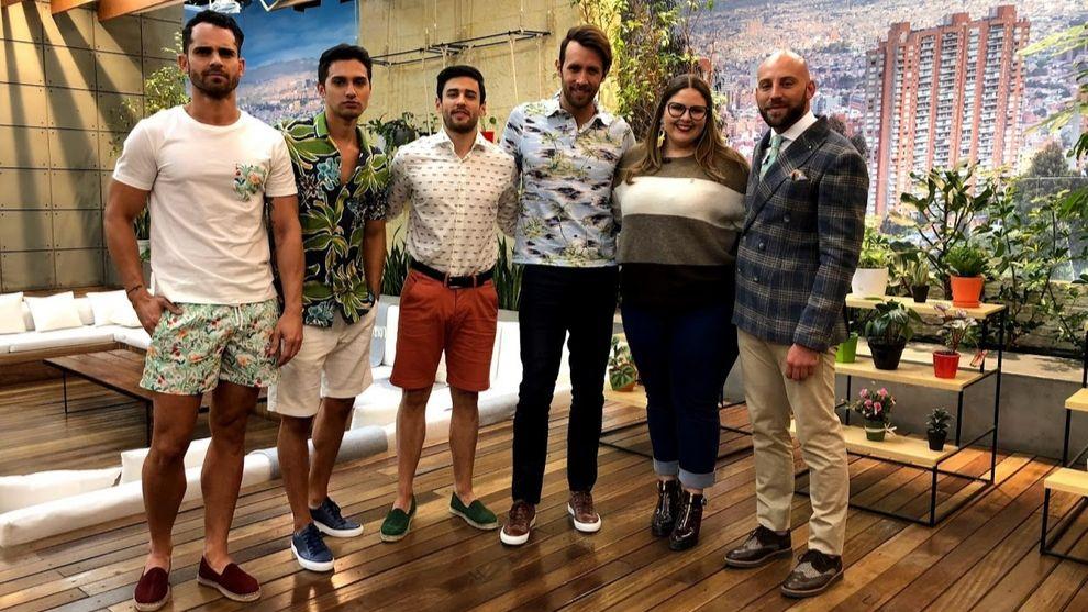 La Tienda de Macla: las prendas ideales para disfrutar de las vacaciones