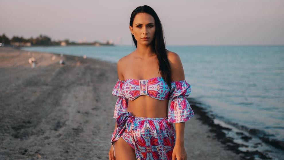 La Tienda de Macla: tendencia en vestidos de baño para estas vacaciones