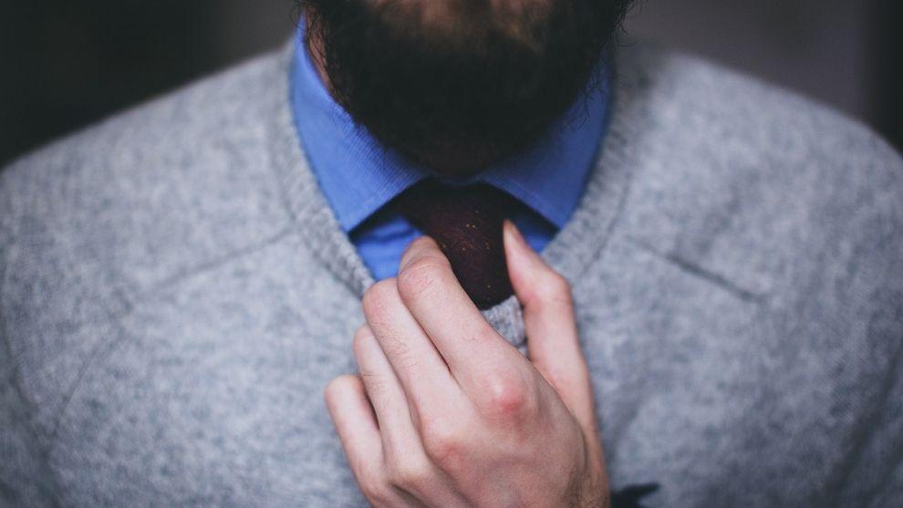 La Tienda de Macla: claves de estilo para los hombres