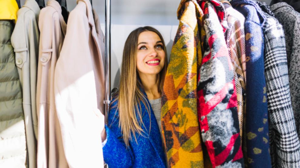 La Tienda de Macla: aprende a escoger la chaqueta perfecta para ti