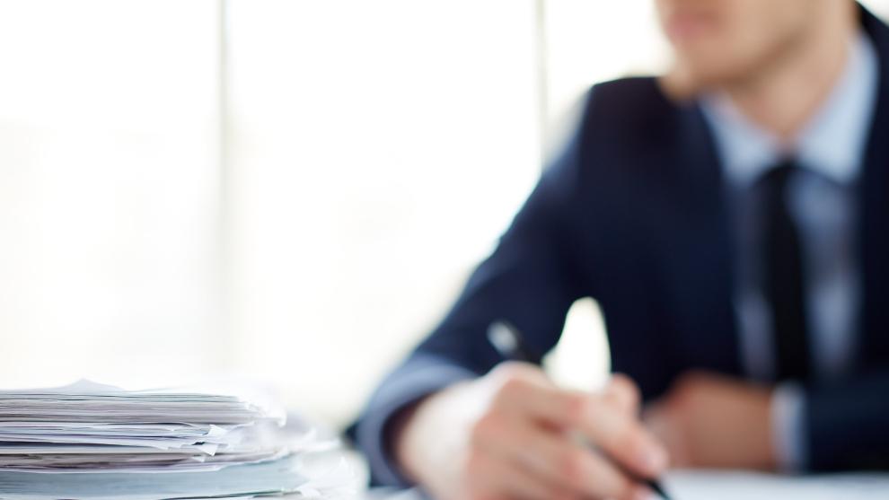 Tramitología: herramientas jurídicas para facilitar los procesos