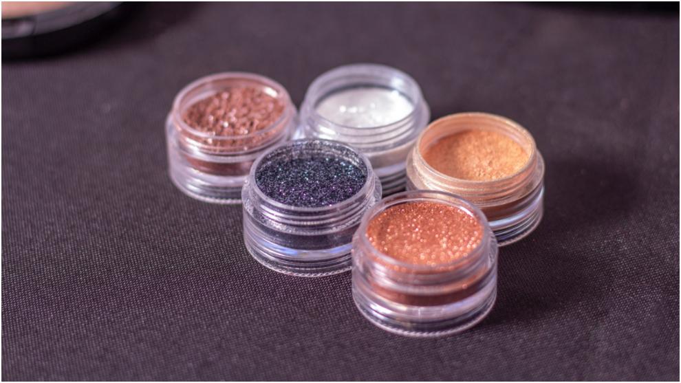 La Tienda de Macla: 5 trucos de maquillaje que debes saber